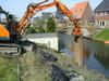 fotos-eind-2011-007