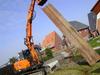 fotos-eind-2011-005